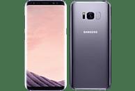 SAMSUNG Galaxy S8 64 GB Orchid Grey