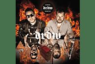 Drdw-da Rocka & Da Waitler - DRDW [CD]