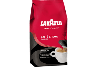 LAVAZZA 2899 Cafe Crema Classico Kaffeebohnen (Kaffeevollautomaten)