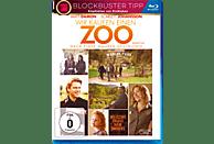 Wir kaufen einen Zoo [Blu-ray]