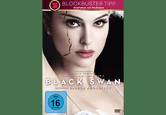 Black Swan - Pro 7 Blockbuster [DVD]