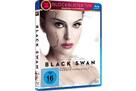 Black Swan Hollywood Collection [Blu-ray]