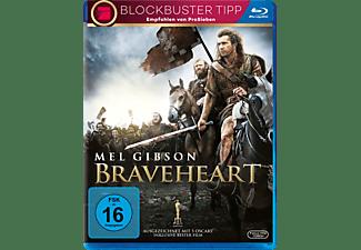 Braveheart - Pro 7 Blockbuster [Blu-ray]