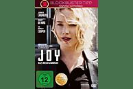 Joy - Alles außer gewöhnlich [DVD]