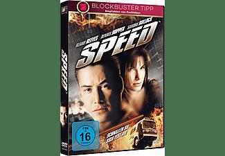 Speed 1 - Pro 7 Blockbuster [DVD]