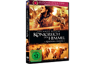 Königreich der Himmel [DVD]