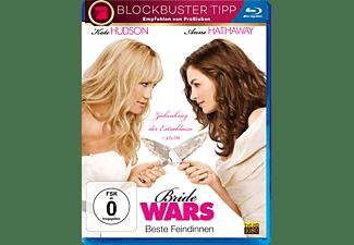 Bride Wars - Beste Feindinnen Blu-ray