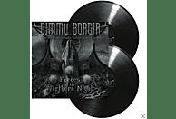 Dimmu Borgir, The Norwegian Radio Orchestra & Choir - Forces Of The Northern Night [Vinyl]