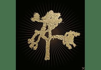 U2 - The Joshua Tree (30th Anniversary) (LTD 4CD Set)   - (CD)