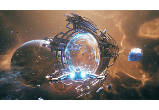 Everspace Steelbook Edition - [PC]