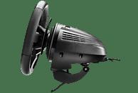 THRUSTMASTER TMX Force Feedback (inkl. 2-Pedalset, Xbox One / PC) , Lenkrad, Schwarz