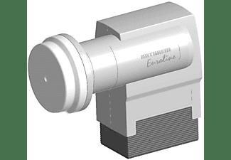 KATHREIN Universal-Quatro-LNB KEL440