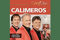 Calimeros - My Star [CD]