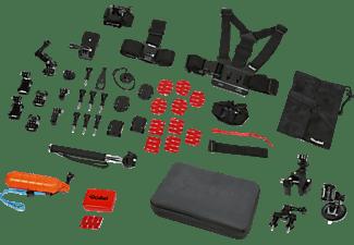ROLLEI 21643 Sport XL, Actioncam Zubehör Set