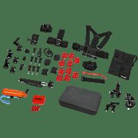 ROLLEI 21643 Sport XL Actioncam Zubehör Set