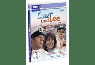 Luv und Lee DVD