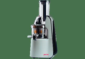 Licuadora - Extractor Imetec SuccoVivo Potencia 240W, Prensado en frío, Capacidad 0,8L