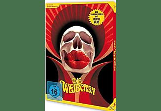 Die Weibchen - Limitierte Edition DVD