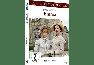 Emma (1996) - Jane Austen DVD