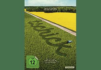 Tschick / Special Edition DVD