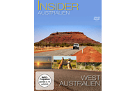 Insider Australien - West Australien (+Kalender) [DVD]