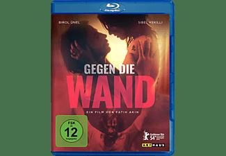 Gegen die Wand - Edition deutscher Film Blu-ray
