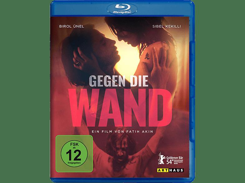 Gegen die Wand - Edition deutscher Film [Blu-ray]