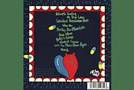 Samantha Crain - You Had Me At Goodbye [CD]