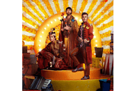 Take That - Wonderland (Deluxe) [CD]