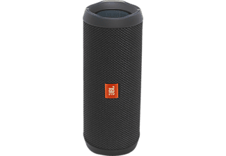 pixelboxx-mss-74687822