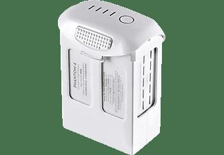 DJI Phantom 4 Li-Po Akku 5870mAh P64 Akku für Drohnen Weiß