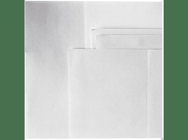 Karamel - Tilde (LP+CD) [Vinyl]