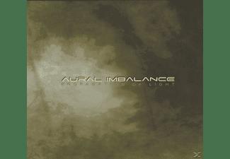Aural Imbalance - Propagation Of Light  - (CD)