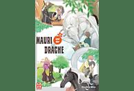 Mauri und der Drache