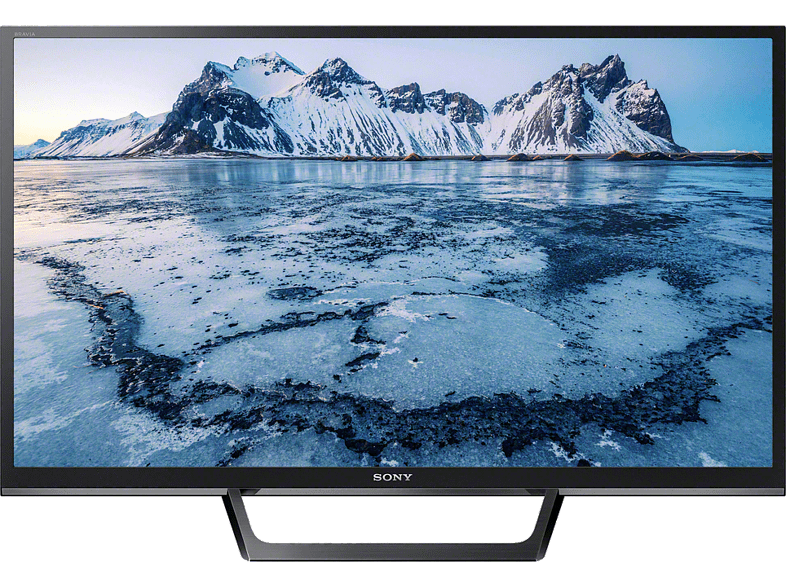 TV SONY HD-ready 32 inch KDL32WE610BAEP