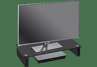 MAJA TV-Board 1607 TV-Rack