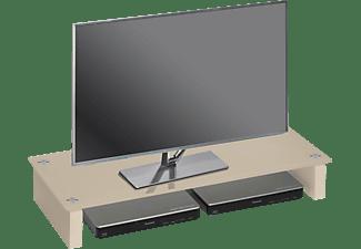 pixelboxx-mss-74696891
