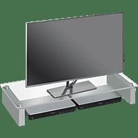 MAJA TV-Board 1607 TV-Board