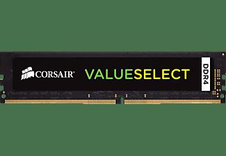 CORSAIR Value Select 8GB DDR4