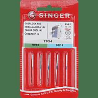 SINGER N2054B05AS854R Nadeln