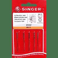 SINGER N202211B05501R Nadeln