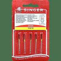 SINGER N202016B05808R Nadeln