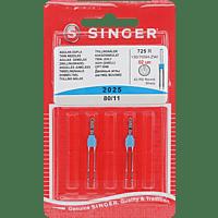 SINGER N202511B02725R Nadeln