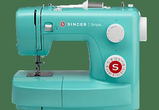 SINGER 3223 Simple Freiarm-Nähmaschine (85 Watt)