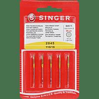 SINGER N204518B05849R Nadeln