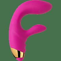 AMORELIE VOU Ucino Purple Rabbit-Vibrator