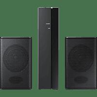 SAMSUNG SWA-8500S/EN, Wireless Rear Kit, Schwarz