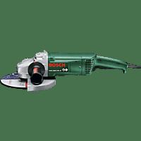 BOSCH 06033C6001 PWS 2000-230 JE Winkelschleifer