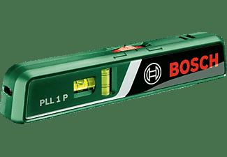BOSCH 0603663300 PLL 1 P Laser-Wasserwaage