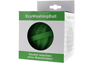 SCANPART 1940000014 Waschball